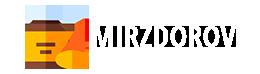 mirzdorov.com.ua