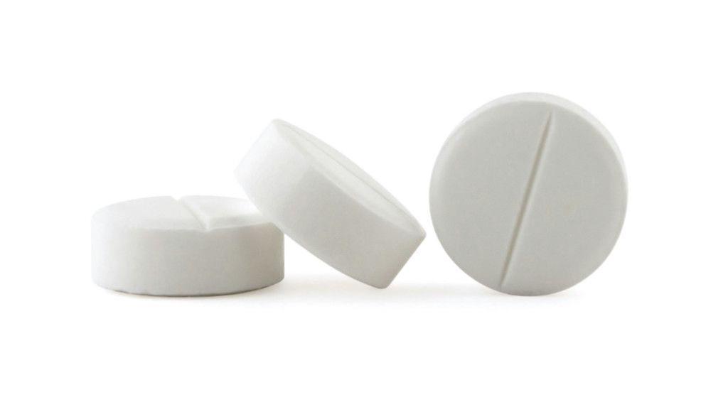 Antybiotyki - problem terapii ialergii // penicyliny